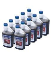 10 x 1Ltr One Shot Concentrated Admix/Mortar Plasticiser
